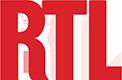 Logo RTL H80