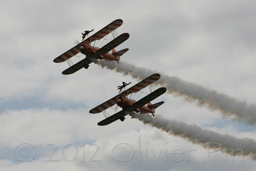 Avions07