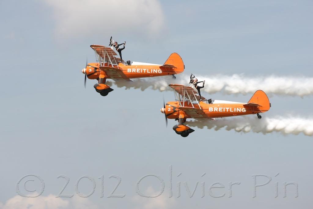 Avions09