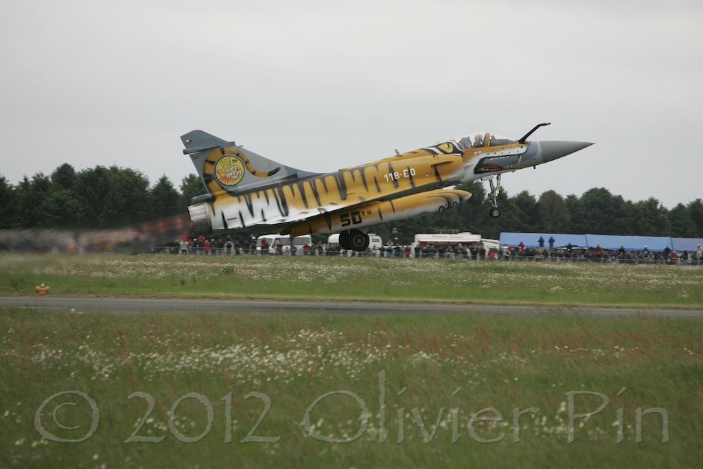 Avions10