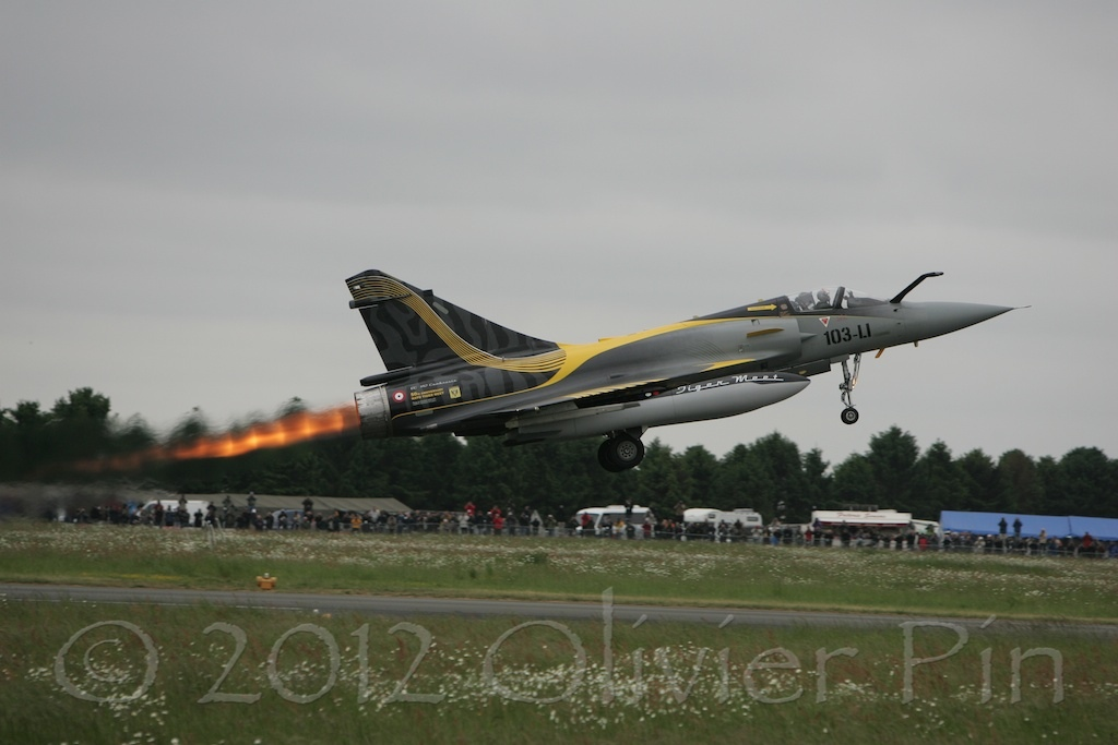 Avions13
