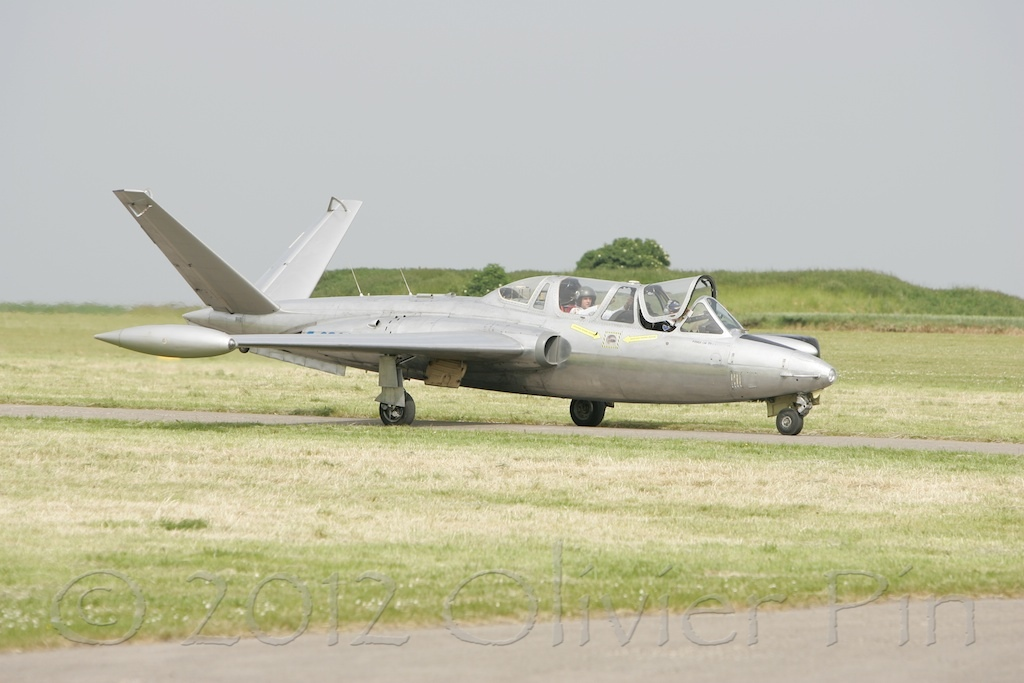 Avions15