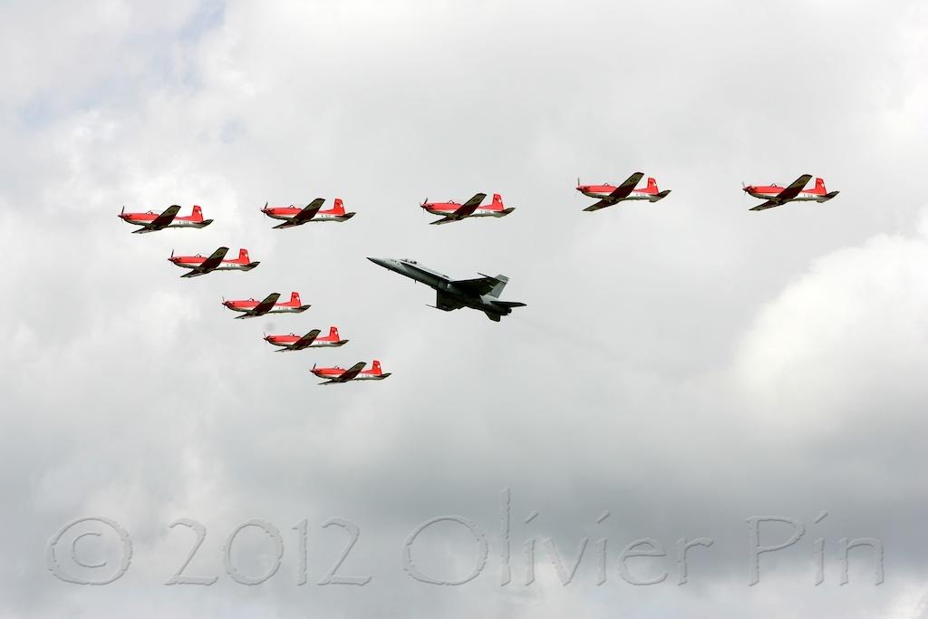 Avions16