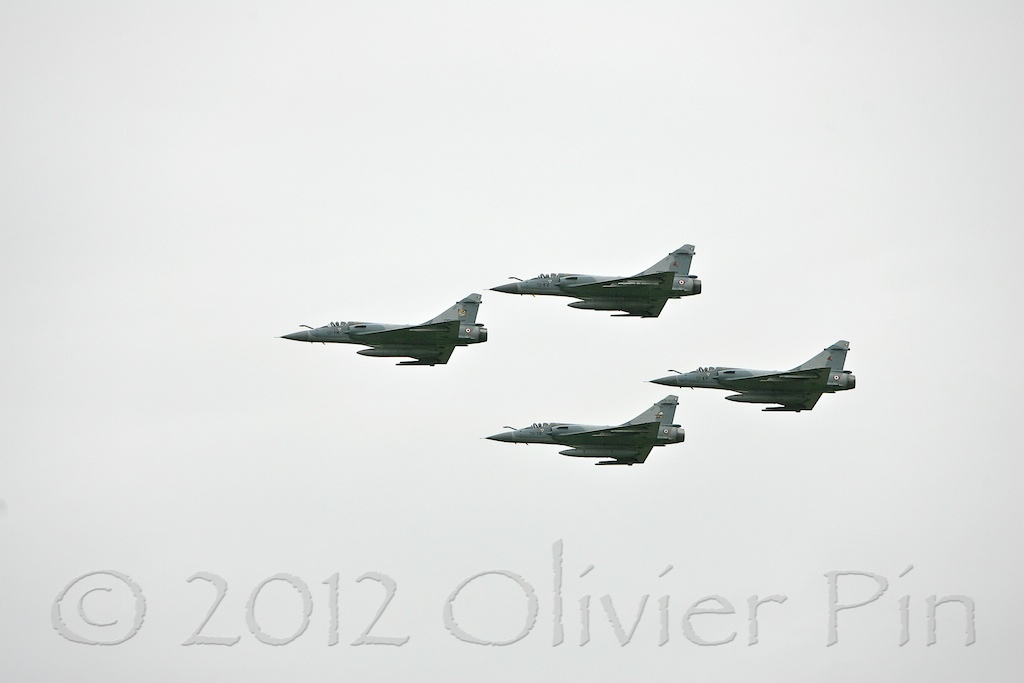 Avions20