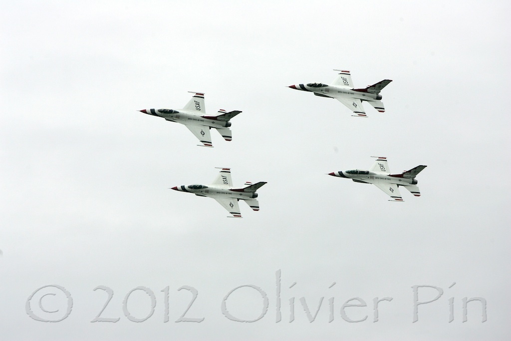 Avions21