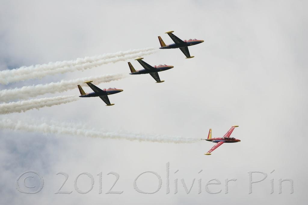 Avions22