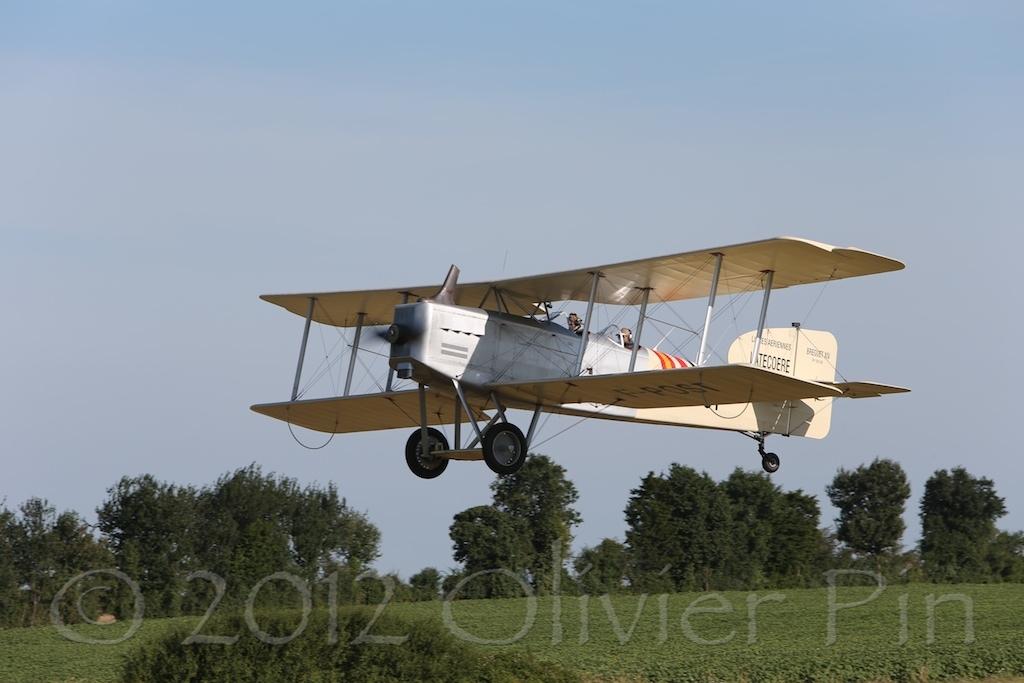 Avions31