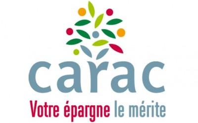 La mutuelle CARAC sur RTL en septembre